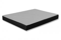 Ergo Align 8 inch Memory Foam Mattress
