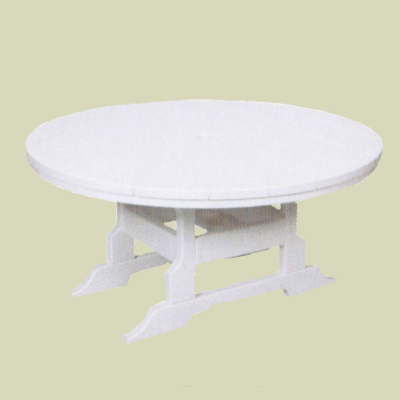 48 Inch Round Table Medium Size Of Dining Tables40 Inch
