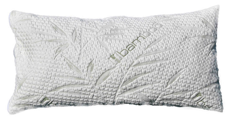 Your-Pillow-Adjustable-Fiber-750