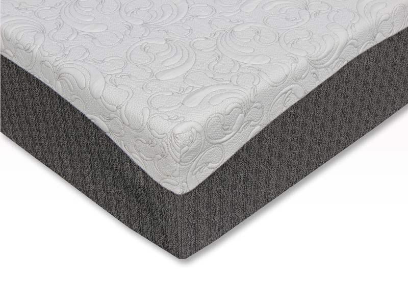 Lake Mattress and Furniture Bedding mattresses and