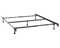 Metal Bed Frames