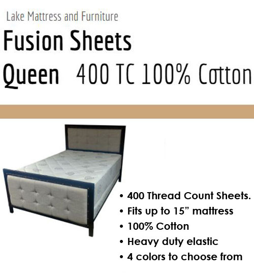 Highest thread count sheets 100 bed sheets thread count for High thread count bed sheets
