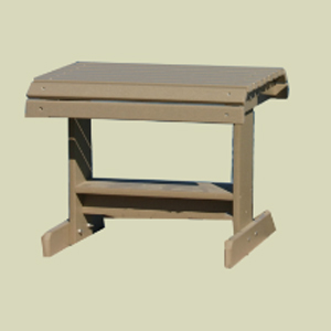 Standard Side Table
