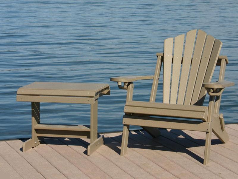 Lake Mattress and Furniture