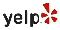 Check out Lake Mattress & Furniture on Yelp.