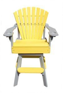 bar-height-swivel-chair-750w