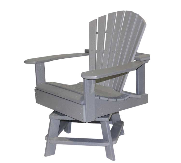 patio-height-swivel-chair-750w