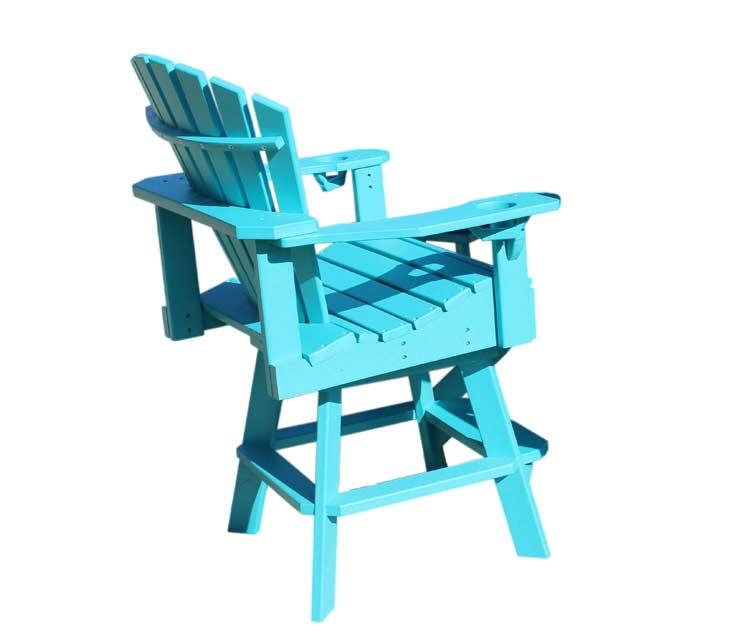 pub-height-swivel-chair-750w