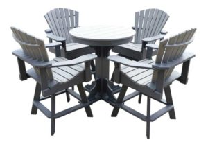 pub-height-swivel-with-33-round-pub-table