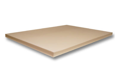 visco topper fabulous mattress topper best of isotonica inch visco elastic memory foam mattress. Black Bedroom Furniture Sets. Home Design Ideas